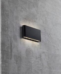 applique-noire-exterieur-kinver-ip54-led-h9-cm-noir (2)