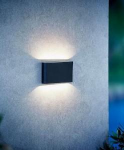 applique-noire-exterieur-kinver-ip54-led-h9-cm-noir