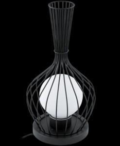 2-eglo-94333-outdoor-floor-lamp-fitting-terrico-13041-600-1490717075000
