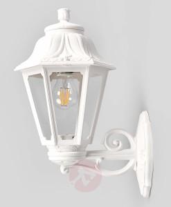 led-udendors-vaeglampe-bisso-anna-hvid-3538047-34