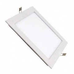 veolight-panel-extra-plat-carre-led-lot-de-2-p