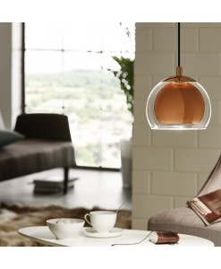bura-rocamar-copper-globe-pendant-ball-light-p21552-23807_image