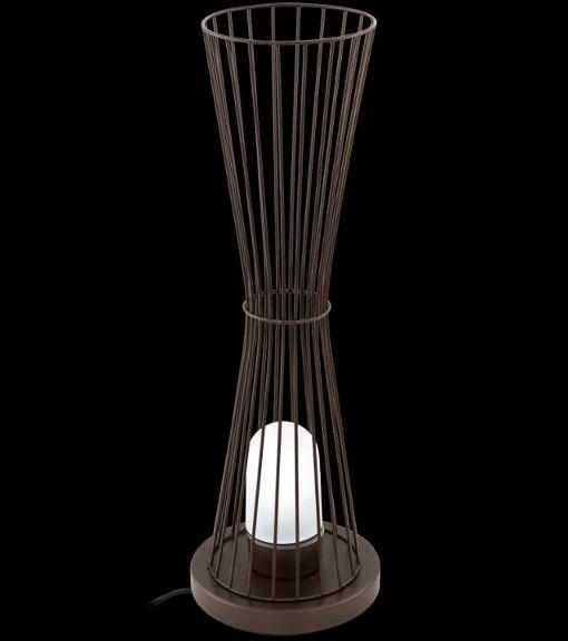 2-eglo-94332-outdoor-floor-lamp-fitting-terrico-13040-600-1490717075000