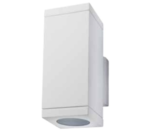 applique-murale-exterieure-echo-led-blanc-mat-2x6w-led-230v-003049193-product_zoom