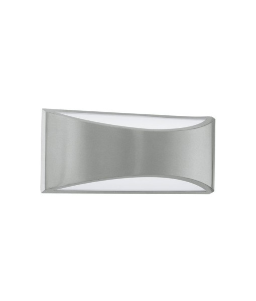 eglo-lighting-91769-volpino-led-outdoor-stainless-steel-flush-wall-light-p5560-5580_image