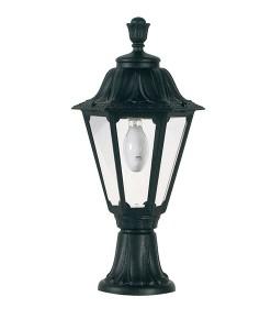 fumagalli-e26111ax-rut-530mm-black-pedestal-lantern-1-large