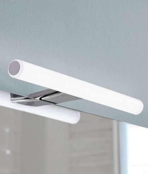 applique-pour-miroir-led-irene-2-largeur-30-cm