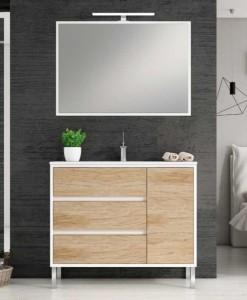ensemble-meuble-salle-de-bains-roma-pandora