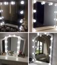 miroir-maquillage-hollywood-lumiere-led-luminosit
