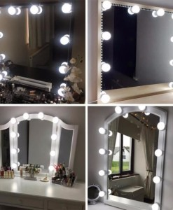 miroir-maquillage-hollywood-lumiere-led-luminosit